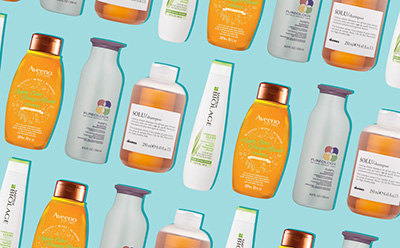 10 Best Clarifying Shampoos to Give Your Hair a Boost, According to Dermatologists