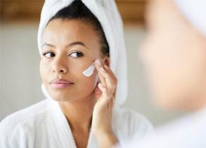 11 Skincare Myths You Should Stop Believing, According To Dermatologists