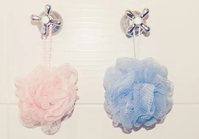 3 Dermatologists Weigh In on If You Should Use a Loofah