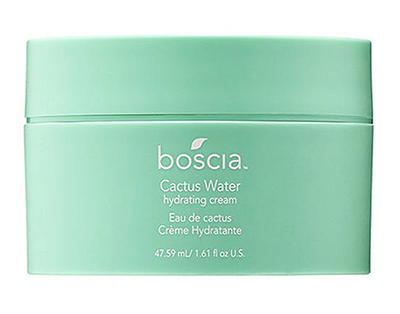 8 Cactus Water Skincare Products to Soothe and Hydrate Your Complexion