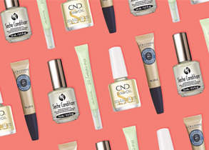 12 Best Cuticle Oils to Heal and Hydrate Dry, Cracked Nails and Skin