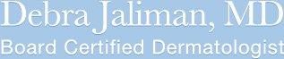 Debra Jaliman MD - Board Certified Dermatologist