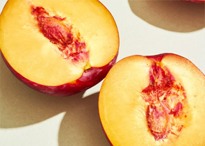 Plum Oil Has a Massive List of Skincare Benefits (and Dermatologists Love It)