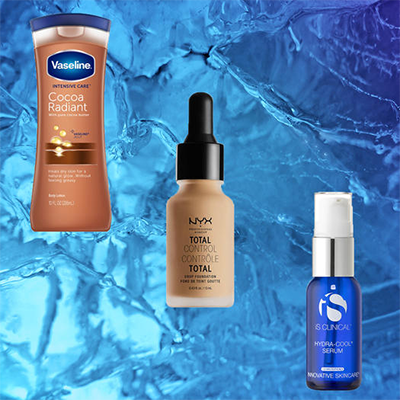 Products and Tips to Deal with Itchy Dry Skin On Your Face