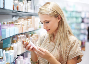 12 Common Skincare and Cosmetic Ingredients Derms Want You to Avoid