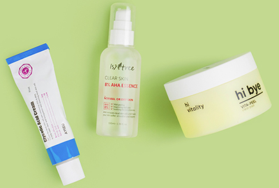 The Best Acid Combinations For Your Skin and Why Dermatologists Recommend Them