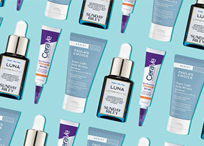 The Best Anti-Aging Creams and Serums for Men, According to Dermatologists