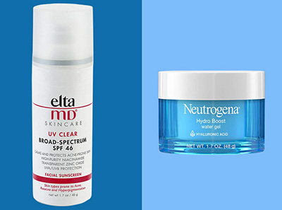 The Best Cystic-Acne Treatments, According to Dermatologists