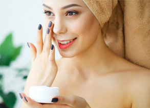 16 Best Clinically Proven Winter Skincare Products You Must Use for Healthy Skin
